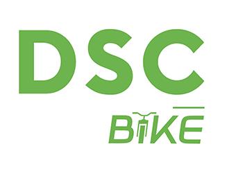 DSC Bike Bogotá