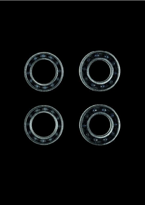 Kits para ruedas