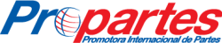 Logo-Propartes-370-x-73-px.png