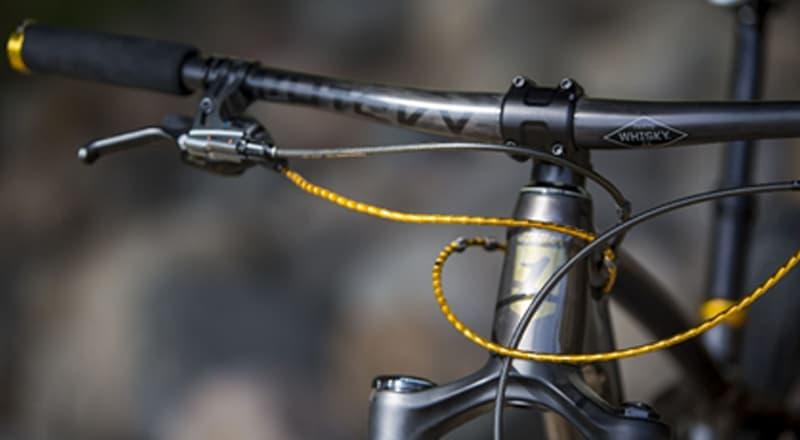 Principales productos Kits de cables DIY