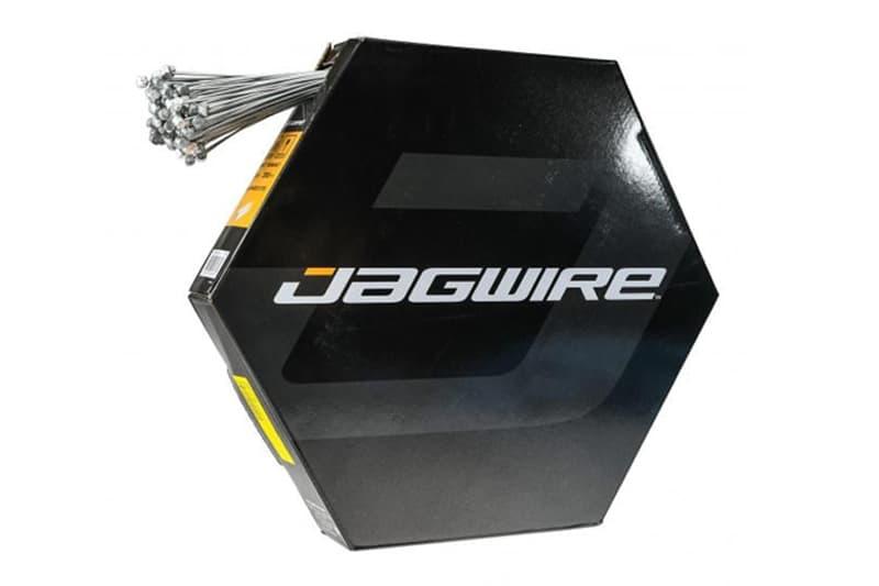 JAGWIRE Accesorios para bicicletas