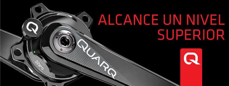 Quarq - Repuestos