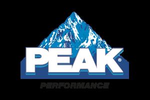 Peak Refrigerantes