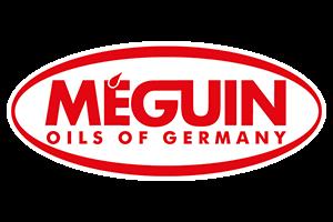 Logo Meguin