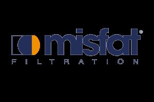 MISFAT carrusel responsive