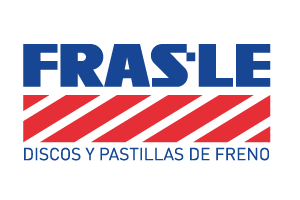 FRASLE carrusel responsive