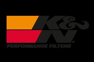 K&N carrusel responsive